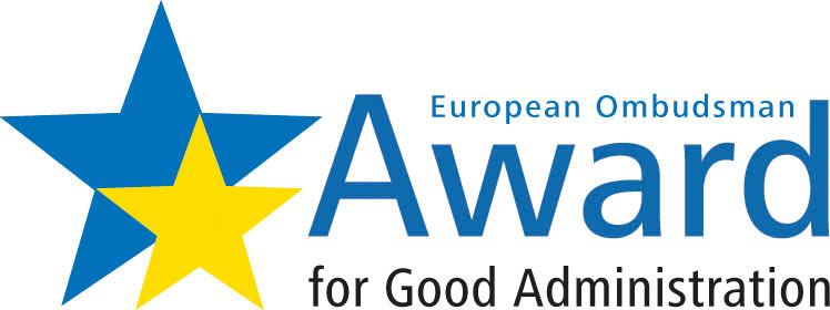 Award for Good Administration
