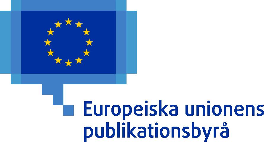 Publication Office logo