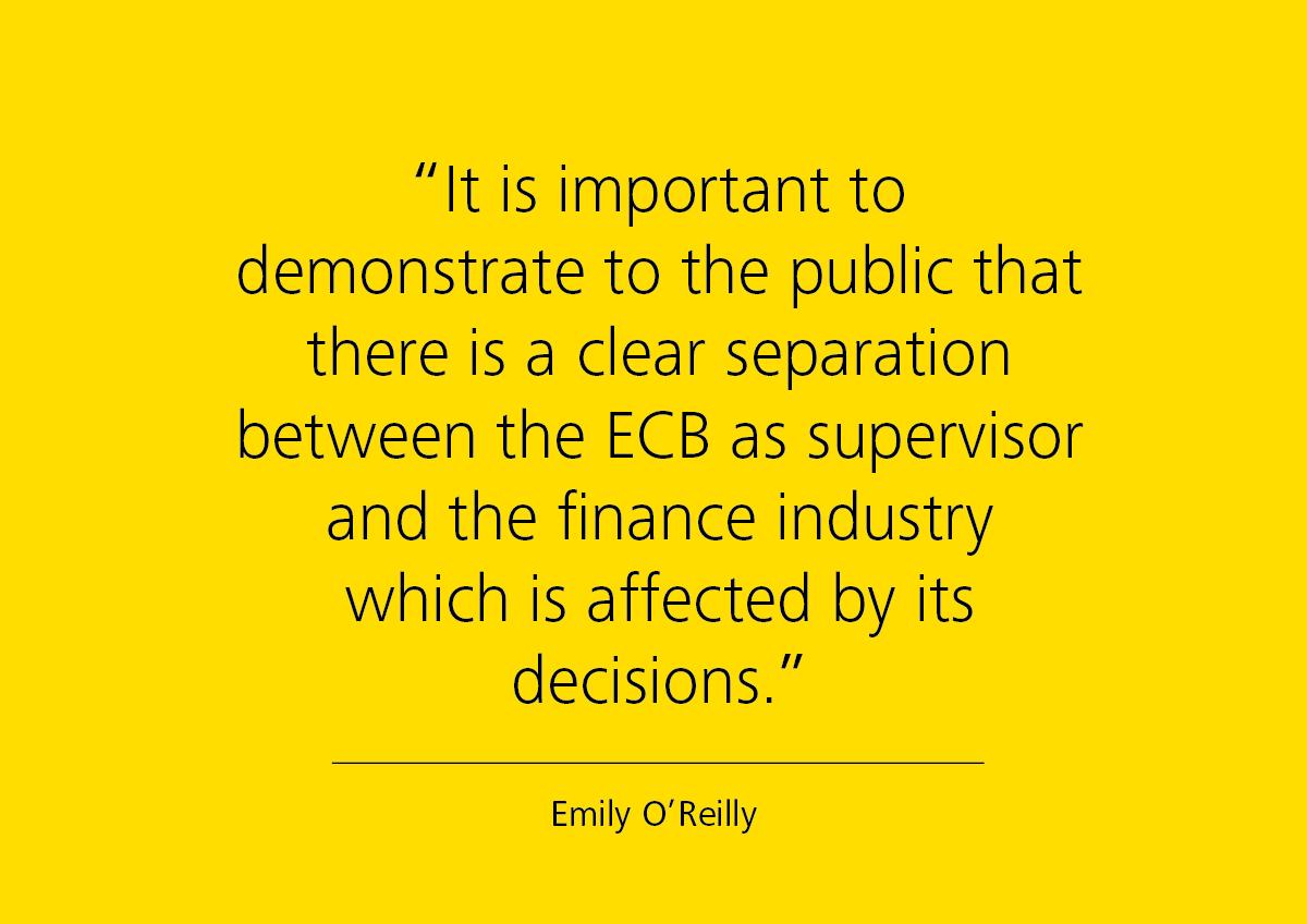 Emily O'Reillyová