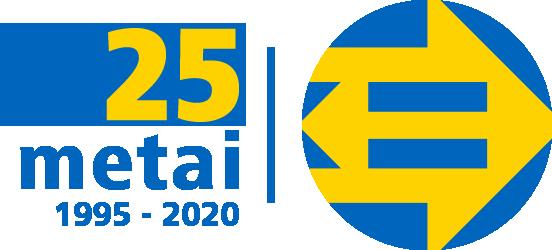 25 metai: 1995-2020