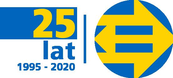 25 lat: 1995-2020