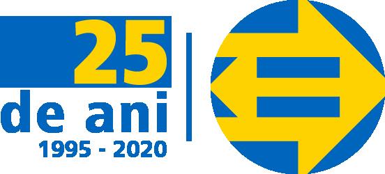 25 de ani: 1995-2020