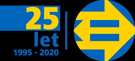 25 let: 1995-2020