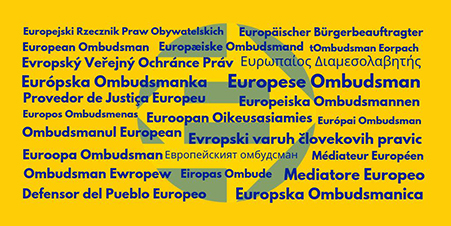 Multilinguism