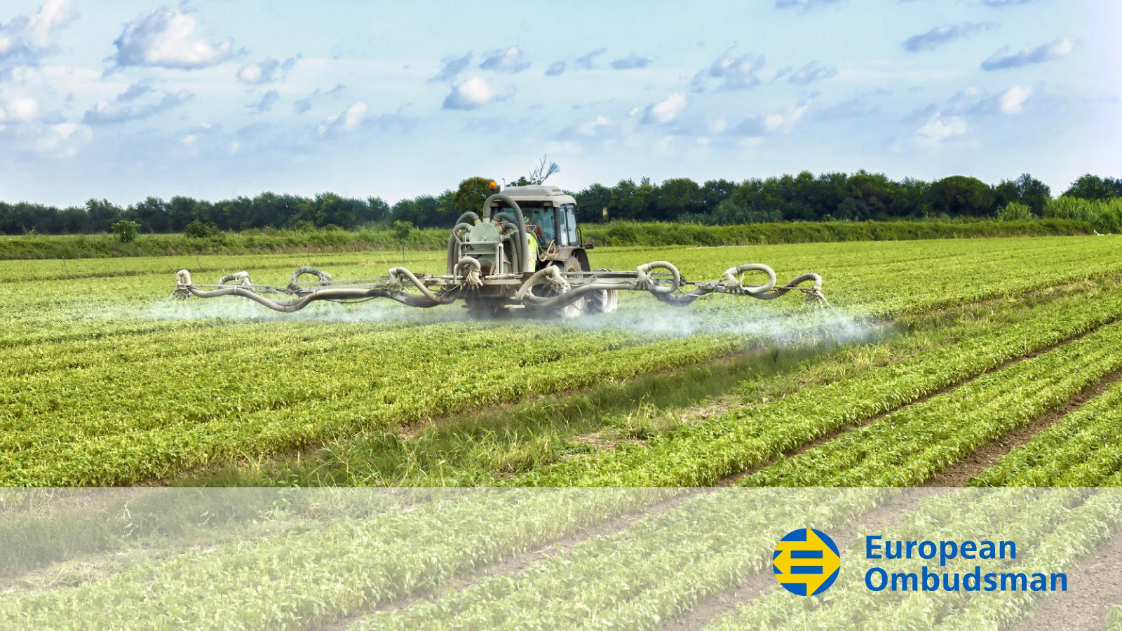 Pesticīdi